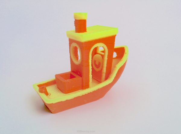 What can You Make with A 3D Printer